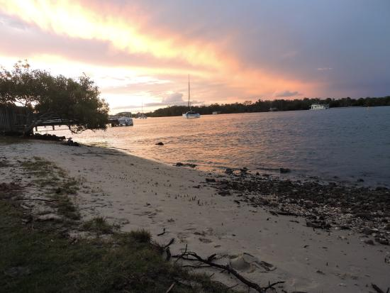 Photo of Cayman Quays Noosa