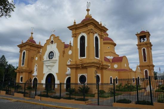 Resultado de imagem para san cristóbal dominican