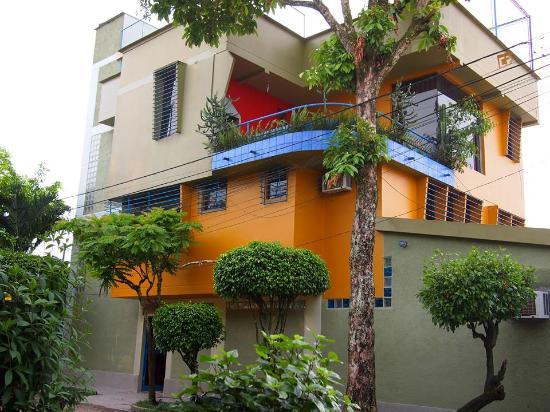 Casa bendayan boutique hotel bewertungen fotos for Was sind boutique hotels