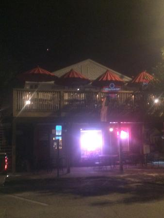 Bogey S Restaurant Defuniak Springs