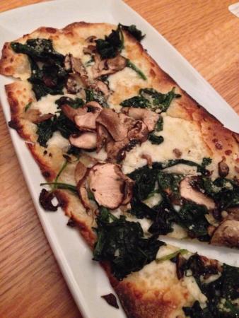 California Pizza Kitchen : photo4.jpg