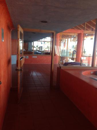 Foto de San Felipe Marina Resort & Spa