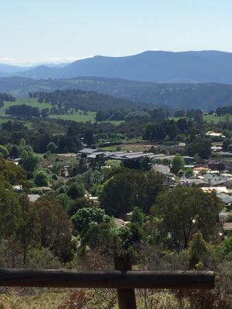 Batlow, Australie : photo0.jpg