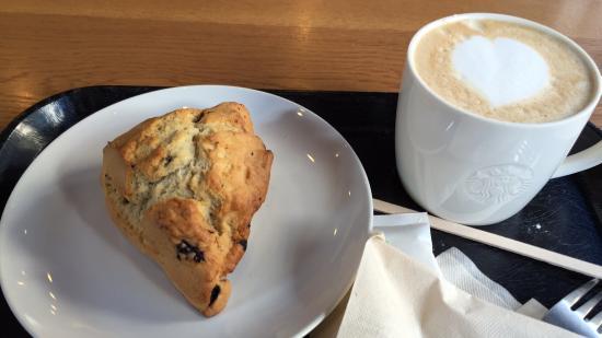 Starbucks Coffee Hon Atsugi
