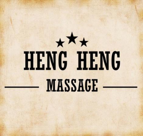 heng heng massage kinnaree thai massage