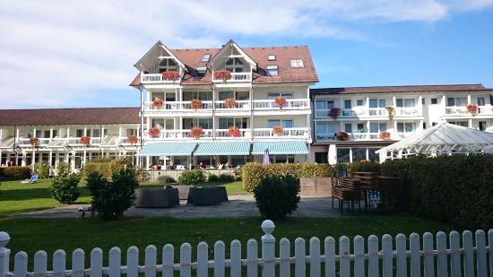 Hotel Restaurant Hoeri