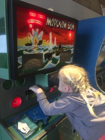 Игровые автоматы казань онлайн 89 как создать интернет казино для кафе