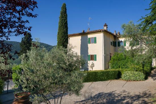 Villa nobili b b bagno a ripoli italia prezzi 2018 e for Bagno a ripoli primolio 2018