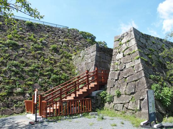 shi - Picture of Fukuoka Castle Remains, Fukuoka - TripAdvisor