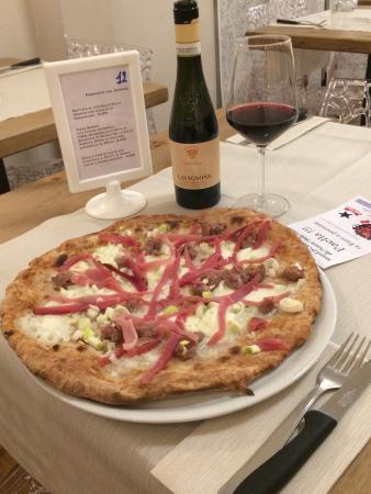 Pizzeria Stella Polare
