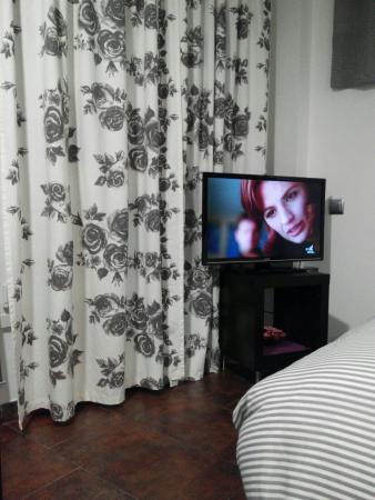 Apartamentos Valdesierra II: IMG-20151018-WA0003_large.jpg