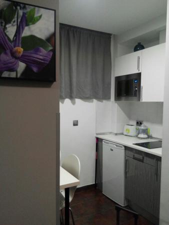 Apartamentos Valdesierra II: IMG-20151018-WA0004_large.jpg