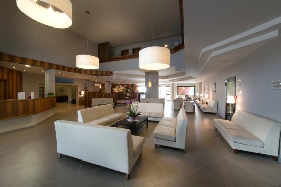 Photo of Hotel du Parc Sirmione