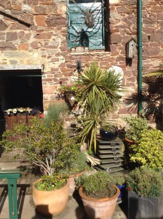 Gainsboro Guest House: photo3.jpg