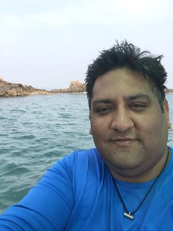 Goa Aquatics: photo1.jpg