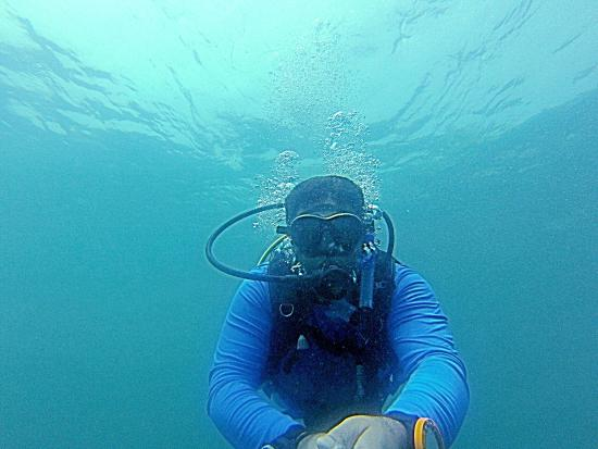 Goa Aquatics: photo2.jpg