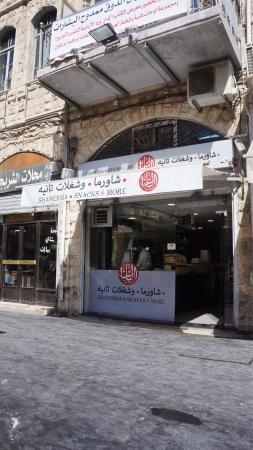 Al-Basha