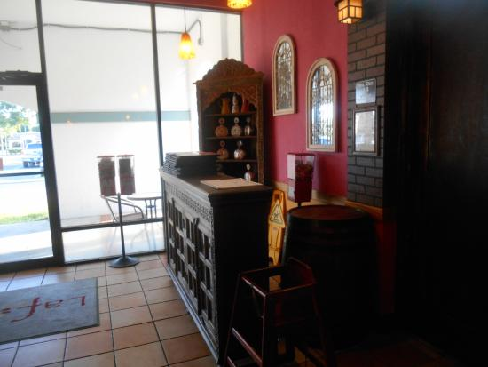 La Fonda Mexican Restaurant 1155 W State Road 434 In Longwood Fl Tips And Photos On Citymaps