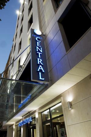 Photo of Central Hotel Sofia