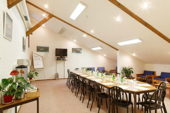 Hotel Club Le Risoux (Bois d'Amont, France) voir les tarifs et 173 avis # Hotel Bois D Amont