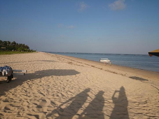 attraction review reviews bali journey tours nusa peninsula