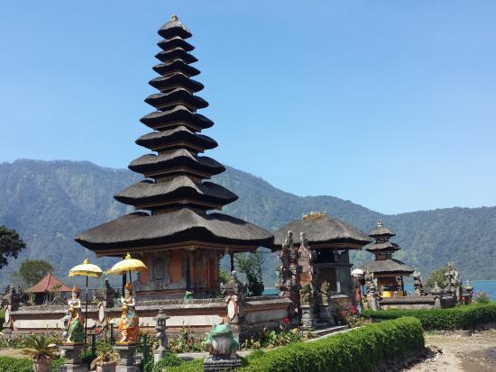 Agung Balitours