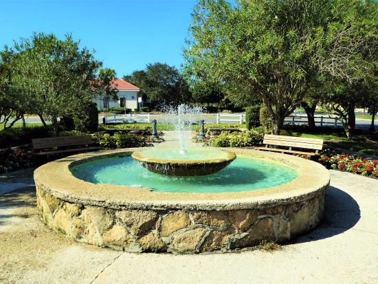 Bailey Riverbridge Gardens