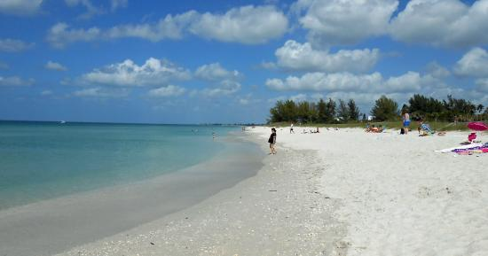 Addys Villas Nokomis Beach Casey Key Florida