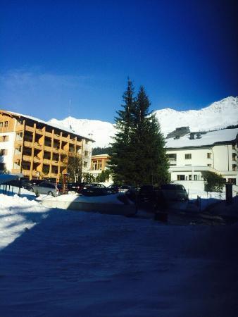 Valbella Inn Resort: photo4.jpg