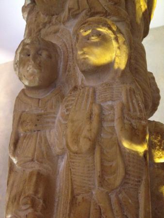 Centre de Sculpture Romane Photo