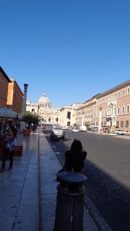 Mondo Cattolico