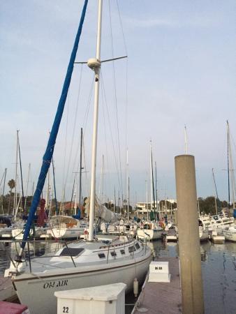 Bluewater Sailing: photo0.jpg