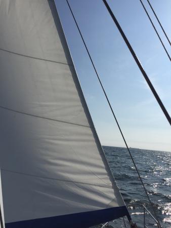 Bluewater Sailing: photo2.jpg