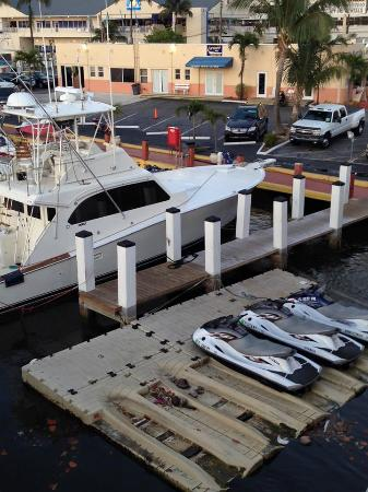 Atlantic Boat and Jet Ski Rentals