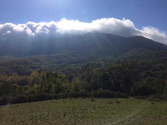 Espai Montseny