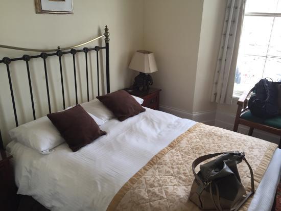 The Grove Hotel: photo2.jpg