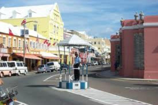 Hamilton Island Tour Deals