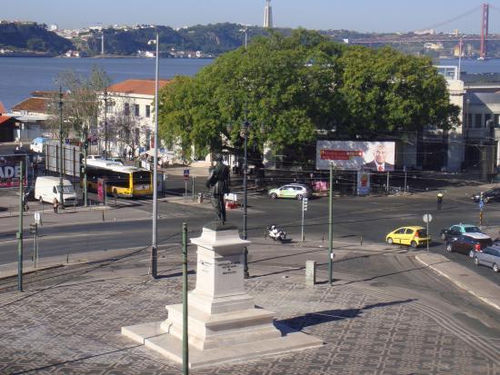 Lx Boutique Hotel Lisbon Tripadvisor