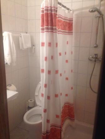 Hotel Montree: photo0.jpg