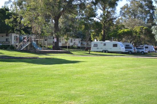 Moss Vale Australia  city photo : Aussie! Picture of Moss Vale Village Park, Moss Vale TripAdvisor