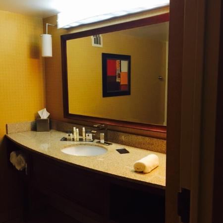 DoubleTree by Hilton Hotel Johnson City: photo3.jpg