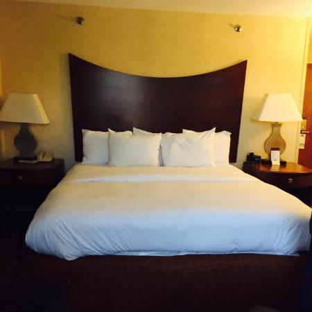 DoubleTree by Hilton Hotel Johnson City: photo5.jpg