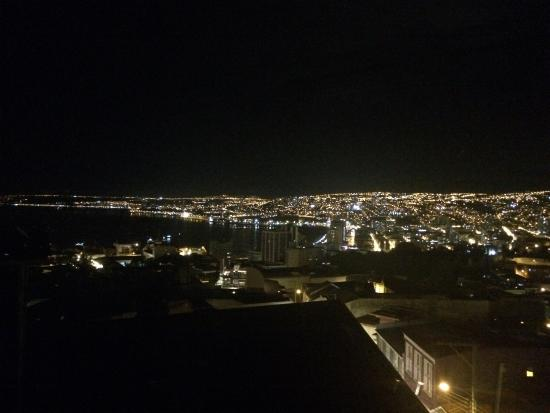 Casa Galos Hotel & Lofts: photo0.jpg