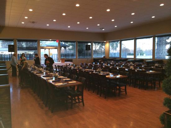 Santanas Eden Restaurant Reviews Phone Number Photos