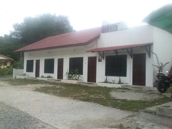 Melati Inn
