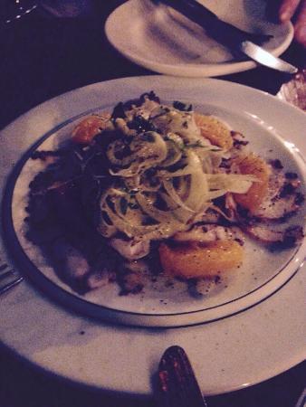 Cucina di Pesce : photo1.jpg