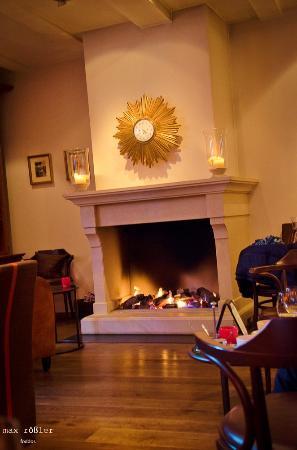 fr hst ck bild von hotel die sonne frankenberg frankenberg tripadvisor. Black Bedroom Furniture Sets. Home Design Ideas