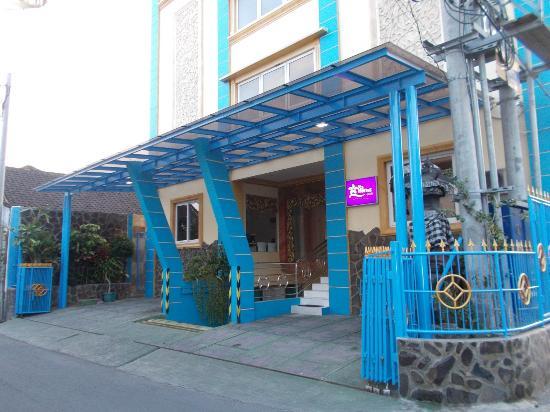 My Home @ Bali: myhome