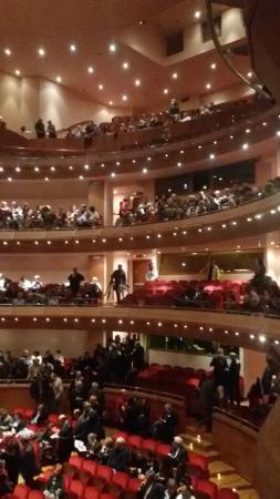 teatro giovanni da udine eventi - photo#8