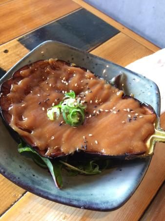 Yume Sushi : photo2.jpg